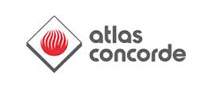 atlas concorde tile flooring