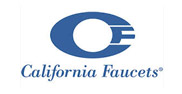 california faucets