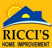 Wise Choice Dwelling Improvement, LLC