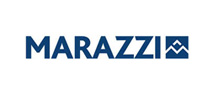 marazzi tile flooring