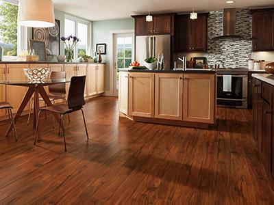 28 Best Vinyl Plank Flooring Home Resale Value Knowing