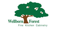 wellborn forest cabinetry