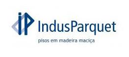 indus parquet flooring