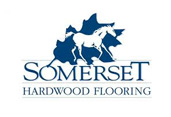 somerset wood flooring