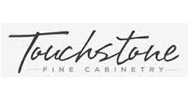 touchstone fine cabinetry